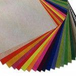 Drop_Paper_Colors