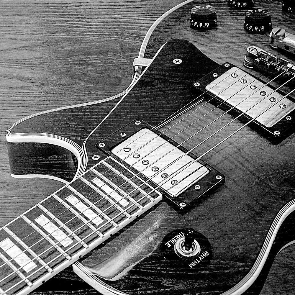 Taula_Guitarra_1