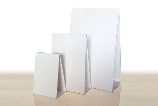 Displays de taula
