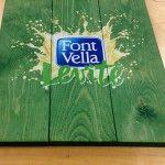 Fusta_Font_Vella1