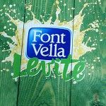 Fusta_Font_Vella2