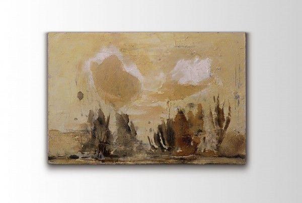 Canvas_Rubens