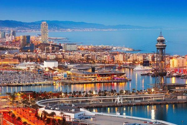 Port_Barcelona_70x50_web