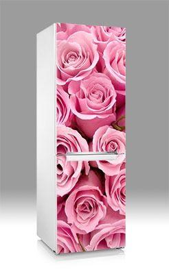 """Vinil """"Roses"""""""