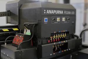 Anapurna_H3200i LED_head