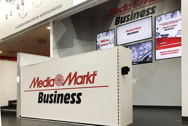 MediaMarkt_3