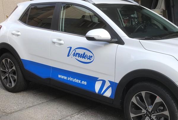 Cotxe_Virutex_2