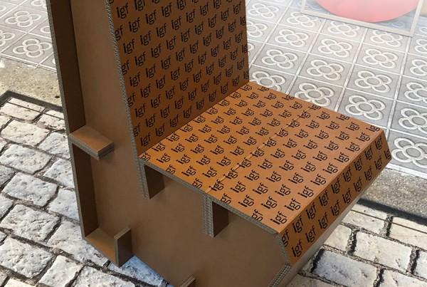 cadira-cartro-01
