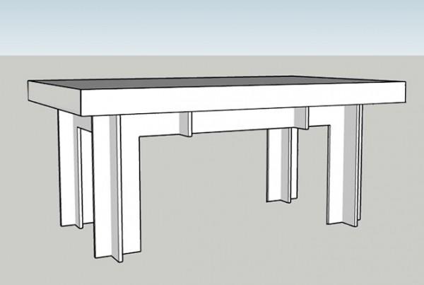 taula_carto_alfa-02