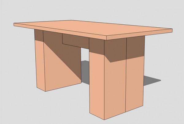 taula_carto_gamma-02