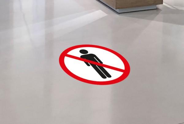 prohibit_passar
