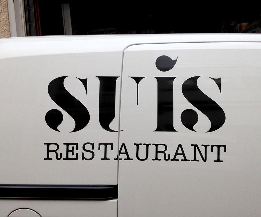Suis-2